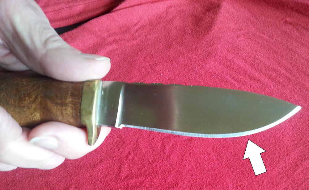 custom-knife